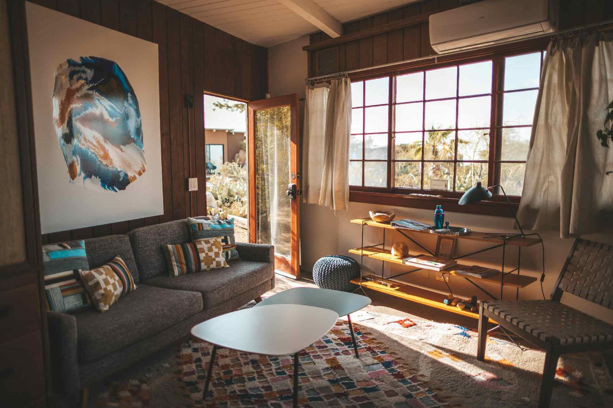 Le Salon | Idées Déco & Aménagement Intérieur